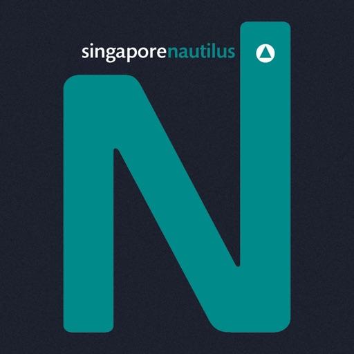 SG Nautilus