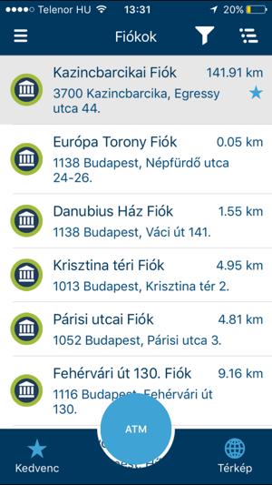 budapest térkép útvonaltervezővel Erste Sorszámhúzó on the App Store budapest térkép útvonaltervezővel