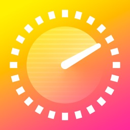 Speed Master: Track Your Speed