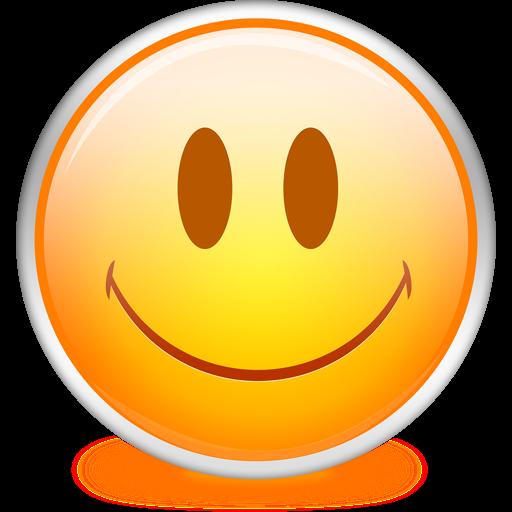 Emoji Lite