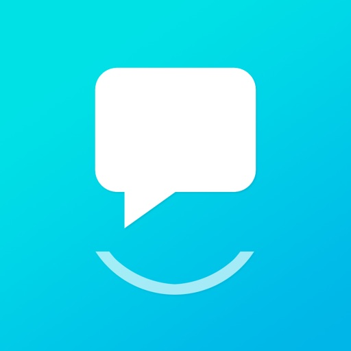 Smiley Private Texting - FREE anonymous sms number