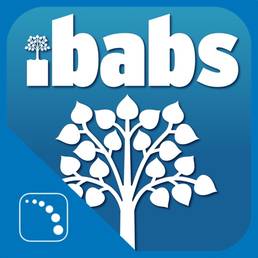iBabs for MaaS360