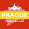 Dubai Travel & Tourism Guide