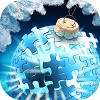 Codes for Christmas Jigsaw Puzzle – Best Brain Game For Kids Hack