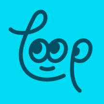 Loop by Seedling