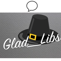 GladLibs: Thanksgiving Prompts