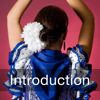 Learn Spanish - Introduction (Lessons 1 to 25) - Innovative Language Learning USA LLC