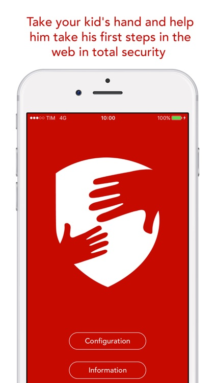 SafeKids - Helps you protect your kids