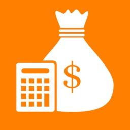融时贷款助手-便捷借款贷款宜人贷资讯APP