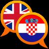 English Croatian dictionary - Vladimir Demchenko