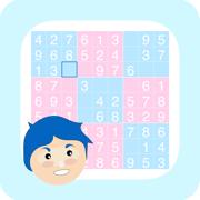 Sudoku Zero