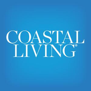 COASTAL LIVING Magazine app