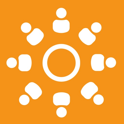 MeetingMogul – One Touch Free Conference Call App