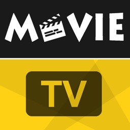 Movie TV - Watch Movies Preview Trailer