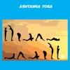 Ashtanga Yoga+