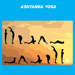 Ashtanga Yoga+