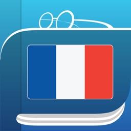 Dictionnaire Français et Synonymes
