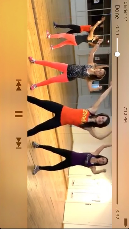 Zumba Dance Workout 2017  beginners step by step