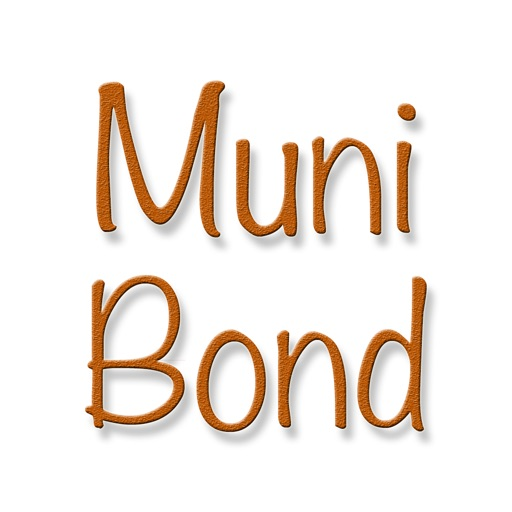 Municipal Bond Pricing