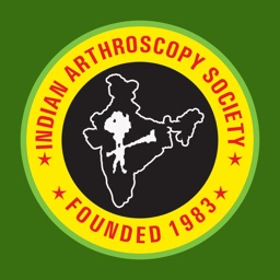 IAS-INDIAN ARTHROSCOPY SOCIETY