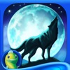 Echoes of the Past: Wolf Healer HD (Full)