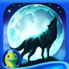 Echoes of the Past: Le Guérisseur-Loup HD (Full) icon