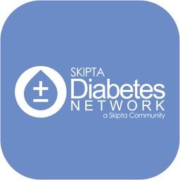 Skipta Diabetes