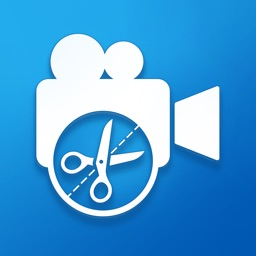Video Editor For Youtube, To Trim & Cut Movie Clip