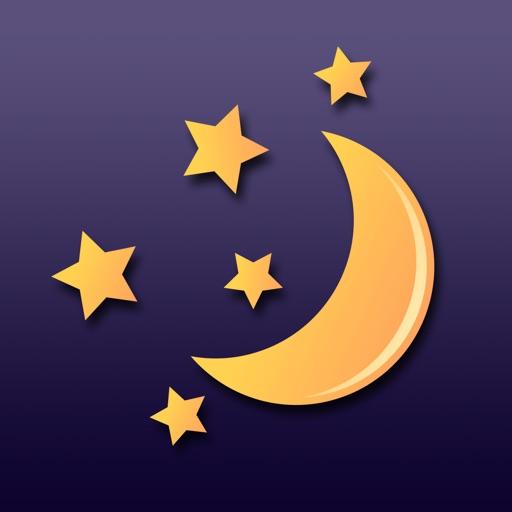 Moon Calendar Pro