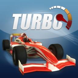 MyGPTeam Turbo