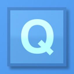 QPrism