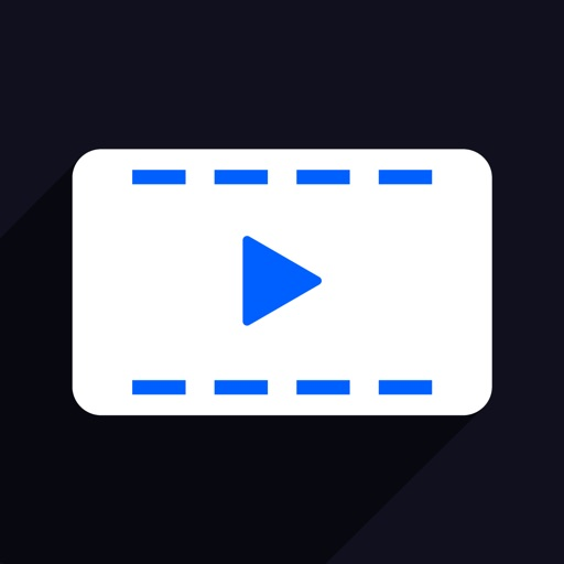 Photo to video maker - Slide show maker, Add Music