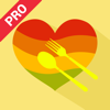 Phuoc Nguyen - Yummy Heart Recipes Pro ~ Best recipes for heart artwork