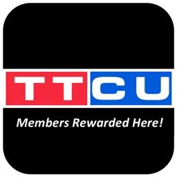 Texas Telcom Credit Union for iPad