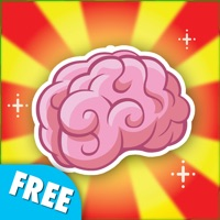Codes for Heroes Brains For Plants vs. Zombies Heroes Hack
