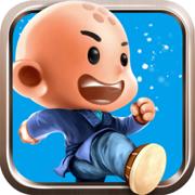 奔跑吧英雄:我的酷跑小游戏中文版