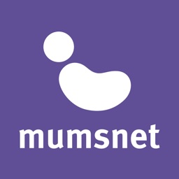 Mumsnet Pregnancy Tracker
