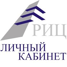 """Личный кабинет ООО """"Региональный информационный центр"""""""