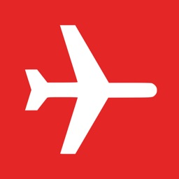 Cheap Domestic Flights, All American Airlines. Compare United, Southwest & Spirit Cheapest Airfare! Best Price Search & Booking
