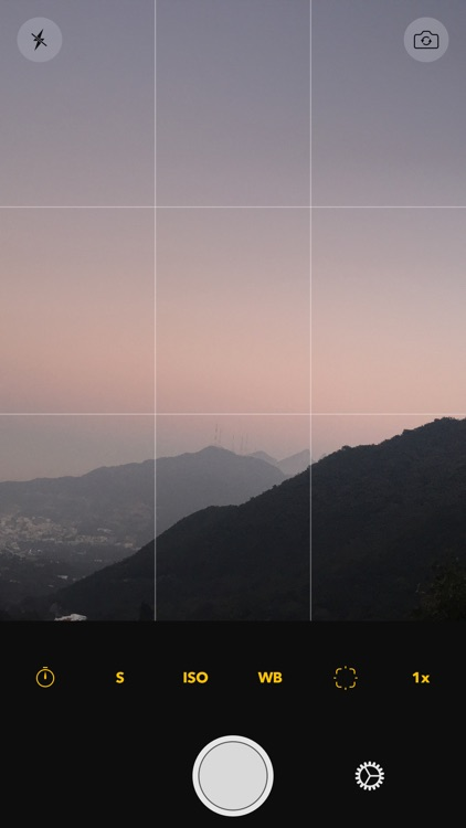Reuk screenshot-3