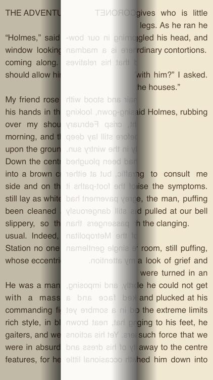 The Adventure of the Beryl Coronet – AudioEbook