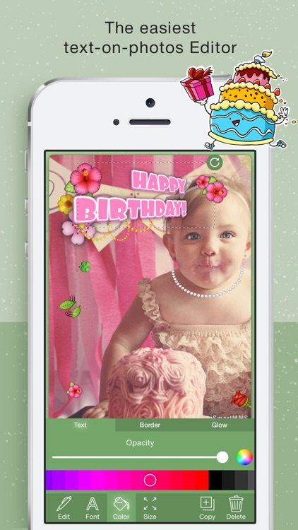 BirthDay cards free (greeting cards)