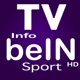 Regarder Match For beIN Sport 2017