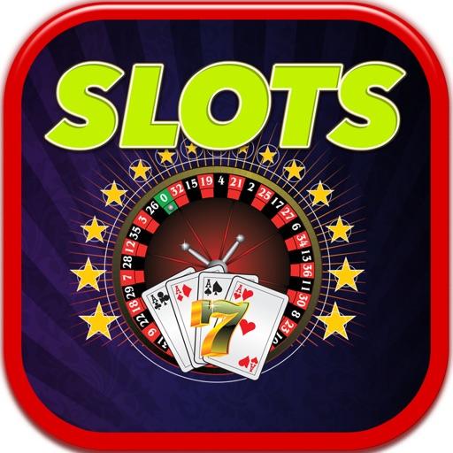888 Slots Casino - Free Slot Machine Game!!!!