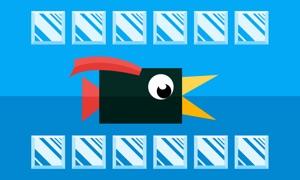 Megabird TV