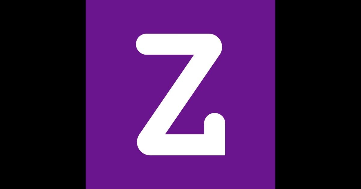 Zoopla - App - YouTube