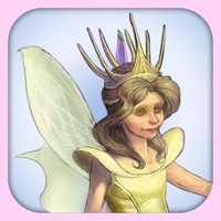 Codes for Thumbelina.Puzzle.Jigsaw Hack