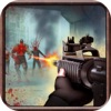 Target Zom Project: Shooter Save World