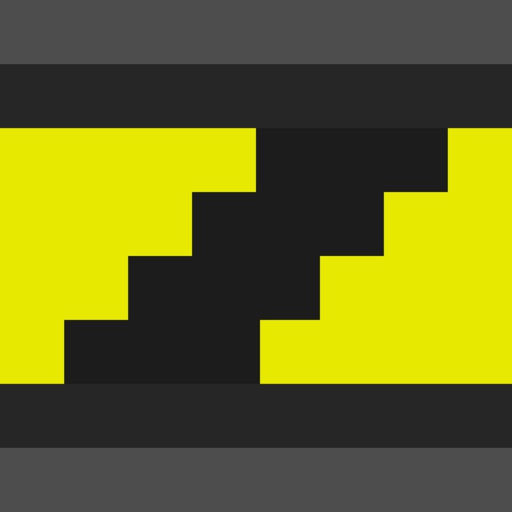 Platform Peril
