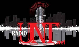 Radio UNT TV